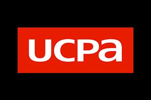 ucpa-2