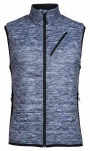 icebreaker-helix-vest