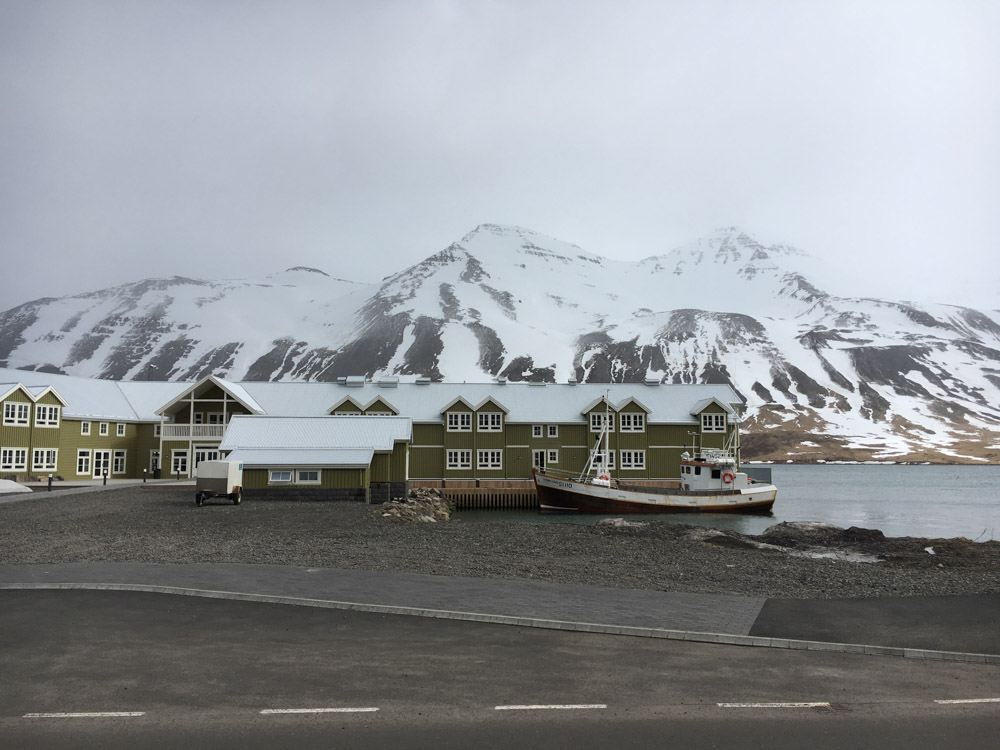 Islande-destination-poudreuse