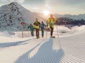 Quizz : quel skieur de randonnée êtes-vous ?