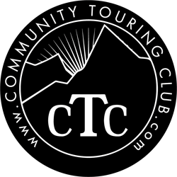 CTC_logo-1-250x250