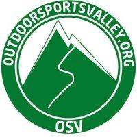 osv-logo