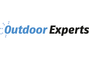 outdoorexperts