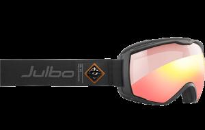 masque-Aero-Julbo