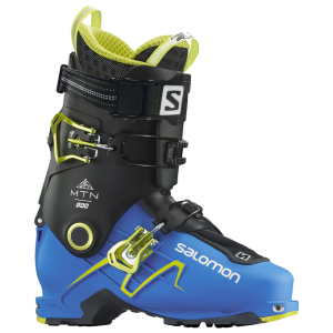 MTN-LAb-Salomon
