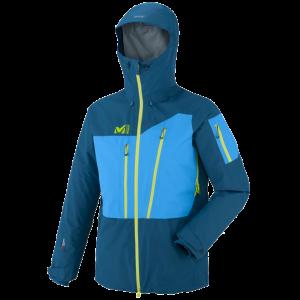 millet-white-neo-3l-jacket