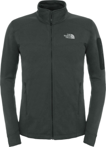 the-north-face-hadoken-fz-fleecejacke-grau-1130