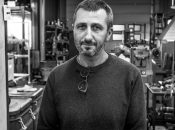 Interview : Albert Felisaz, un poids Plum qui pèse lourd…
