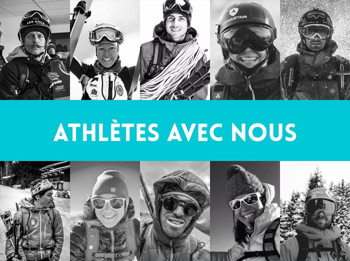 site-athletes_avec_nous