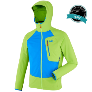 millet-touring-speed-xcs-hoodie
