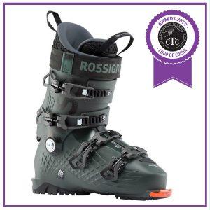 Rossignol Alltrack LT Pro 110
