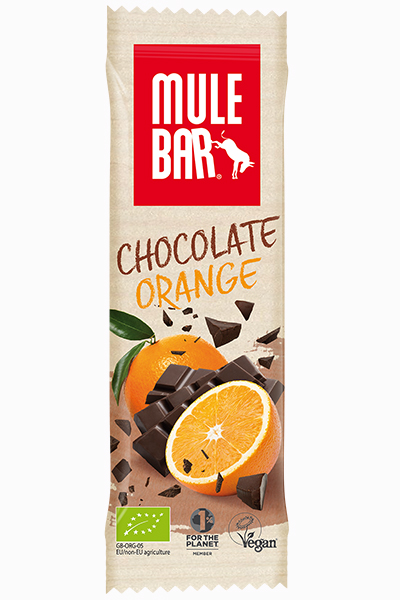 Mulebar-CTC-chocolat-orange