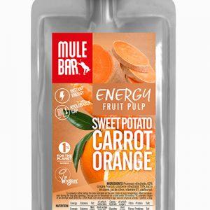 Mulebar-pulpes-de-fruit-sweet-potato-CTC-
