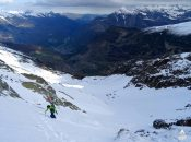 BERA : l'outil indispensable pour préparer sa sortie en ski de rando