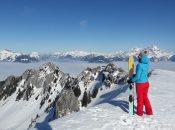 Mes 10 plus belles sorties en Valais