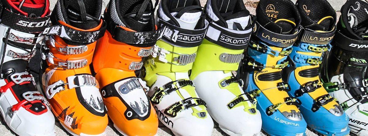 Rando Chaussures Paires De 6 Test Free 2015 4fx01pn