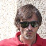 Philippe Galligari