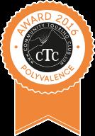 Test 2016 / Award Polyvalence