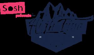 logo-highfive-festival-20151