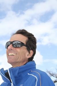Hervé Toussaint