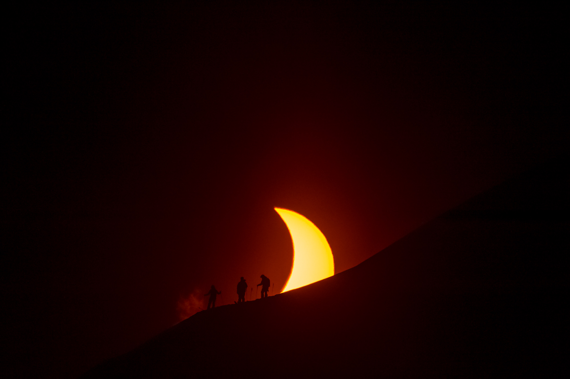 150320-svalbard-eclipse-1007