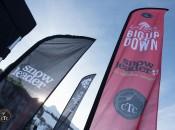 Le Big uP & Down 2016 c'est parti !