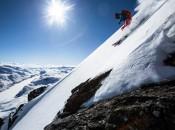 La Haute-Route norvégienne