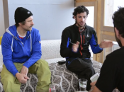 Rebloch Show #2 avec Kilian et Enak