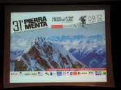 Pierra-Menta J-1 : neige, froid et combat au sommet