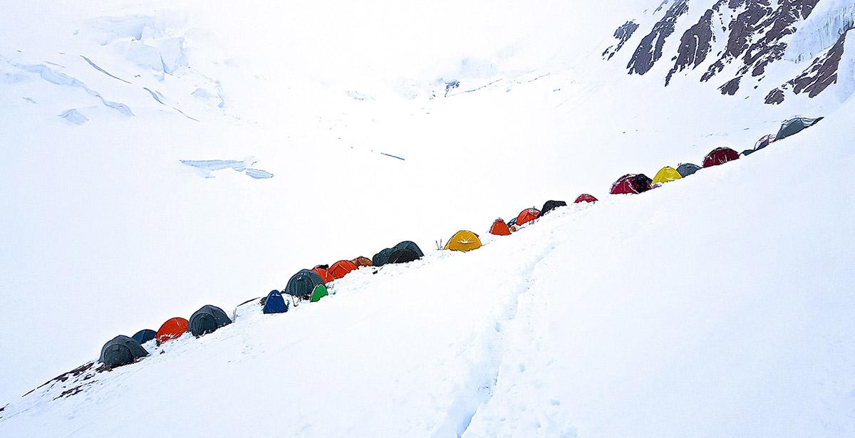 12-mois-hiver-kirghizistan