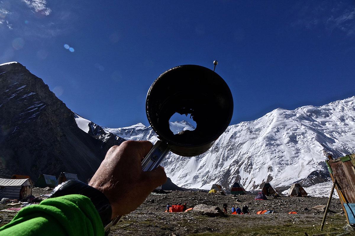 12-mois-hiver-tadjikistan-dsc00866