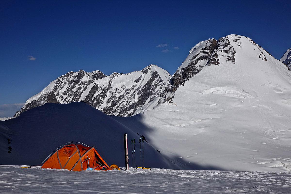 12-mois-hiver-tadjikistan-dsc01072