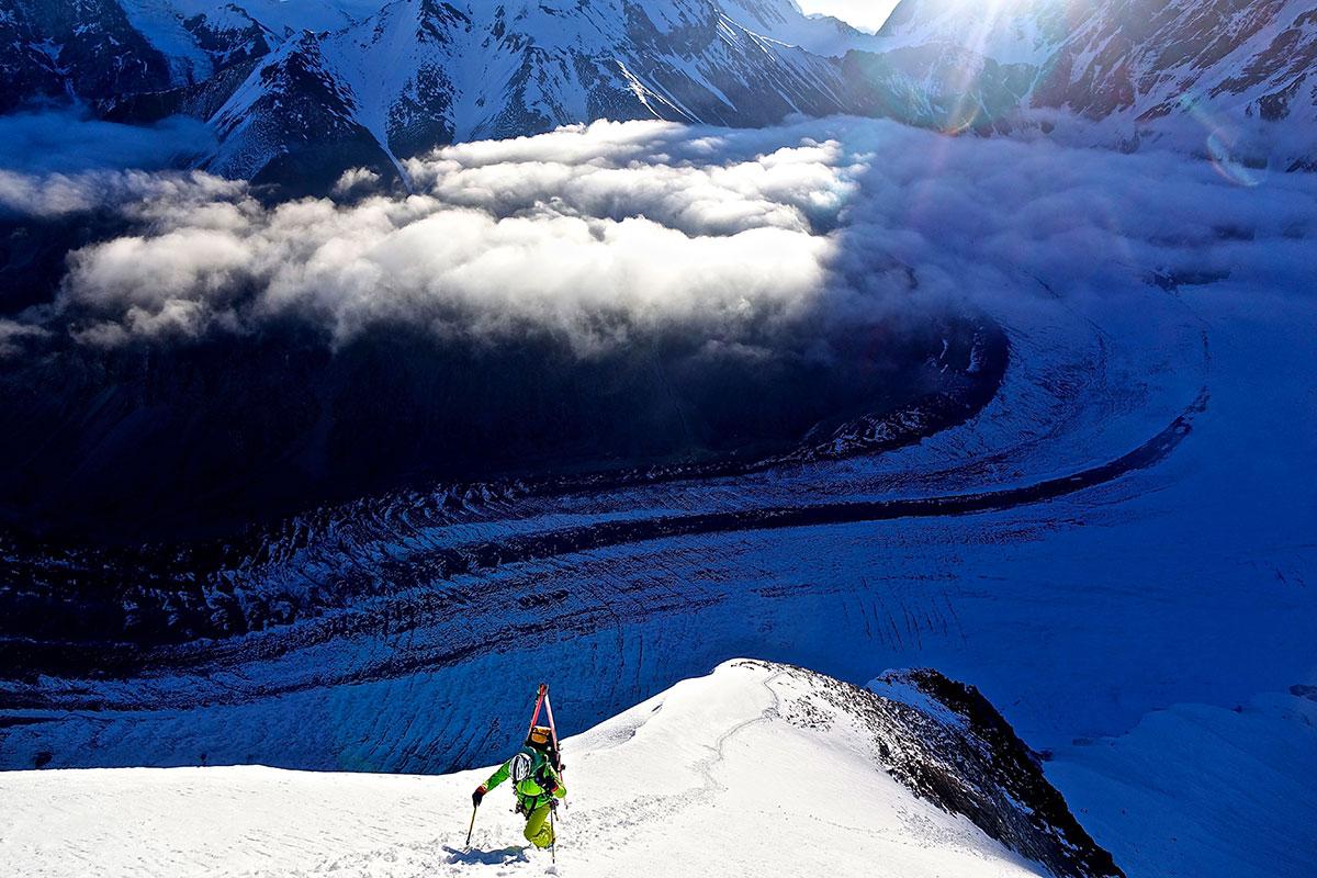 12-mois-hiver-tadjikistan-dsc01277