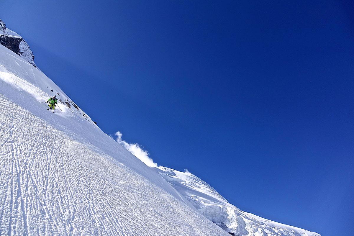 12-mois-hiver-tadjikistan-dsc01778