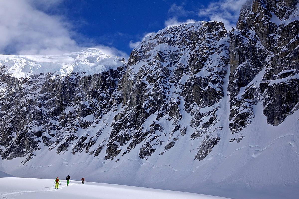 12-mois-hiver-alaska-dsc07716