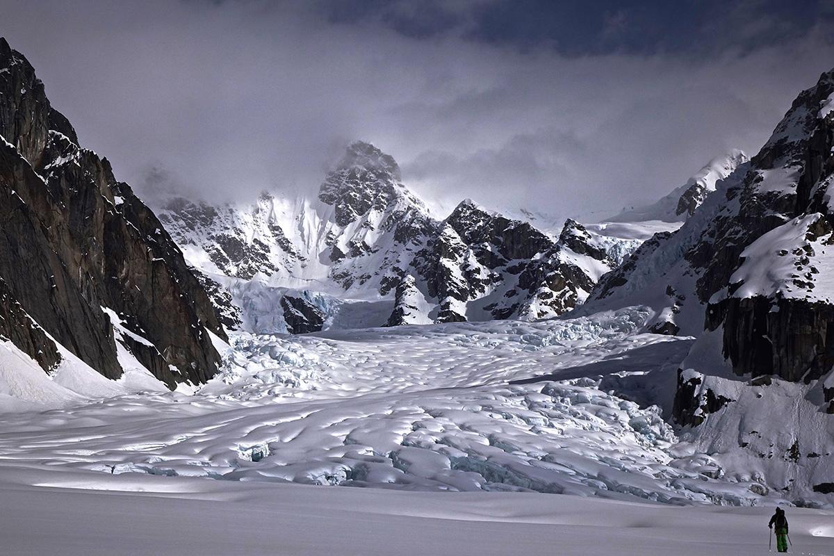 12-mois-hiver-alaska-dsc08130