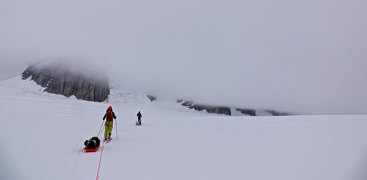 12-mois-hiver-alaska-dsc08546