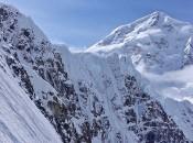 12 mois d'hiver – un été à skier autour du monde