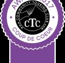Völkl – VTA 88 – Award Coup de Coeur