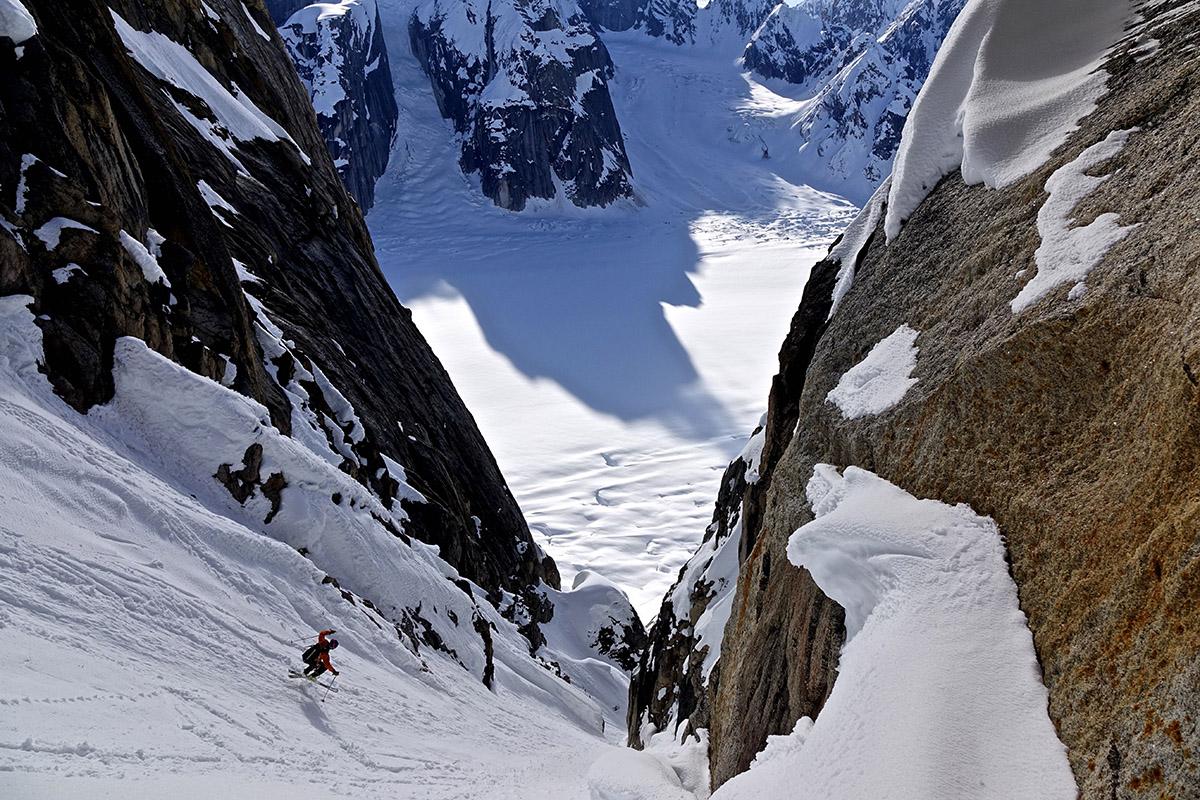 alaska-12-mois-hiver