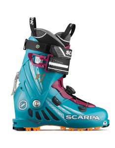 f1_evo_manual_wmn-configurable-scarpa-scar00114