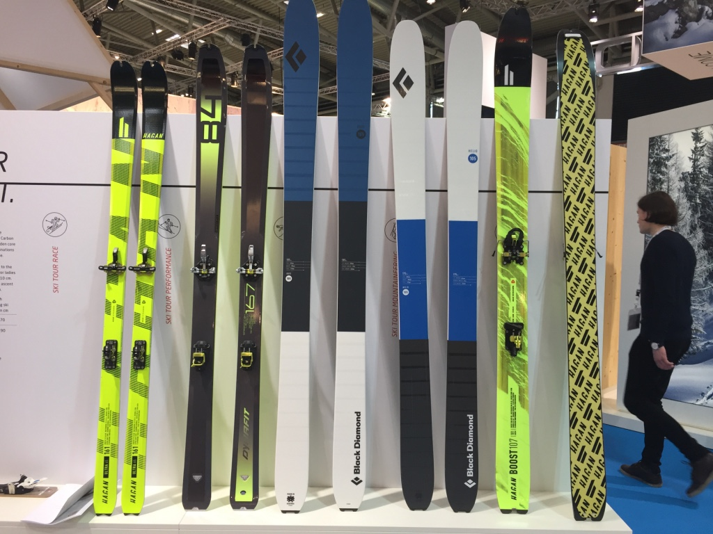 ispo-2017-ctc-black-diamond