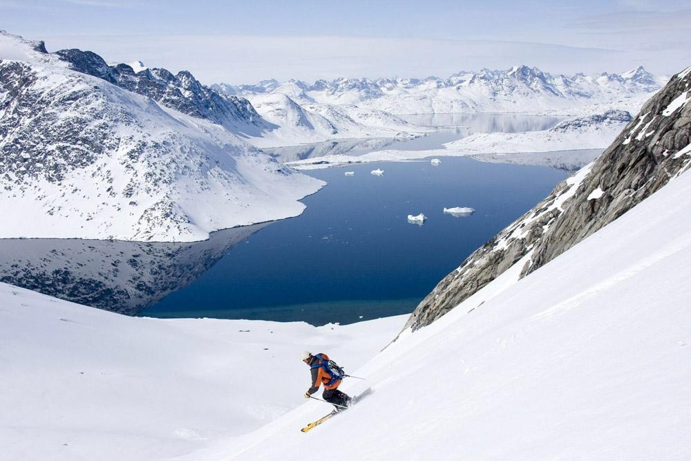 Groenland-061-1800x1200