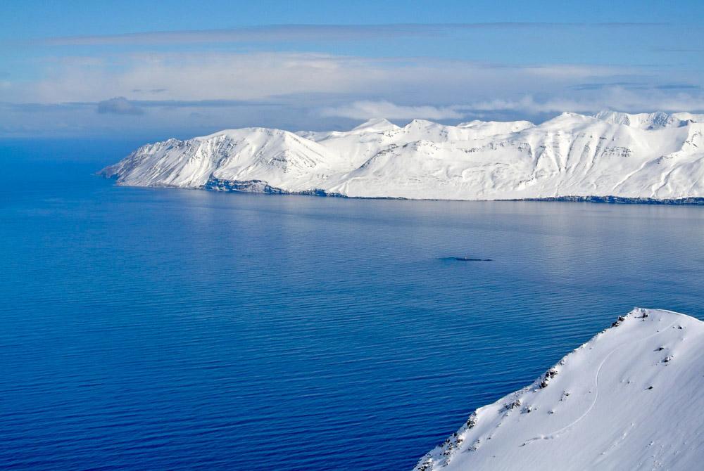Islande-DSC_0746_2000x1339