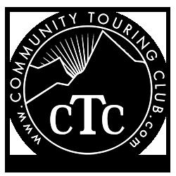 CTC_logo-200x200