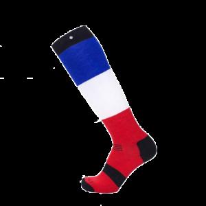 france-chaussette-de-ski-snowboard-technique-troyes-768x768