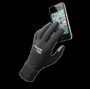 racer-gants-tactiles