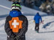 Ski de rando : que dit la loi ?