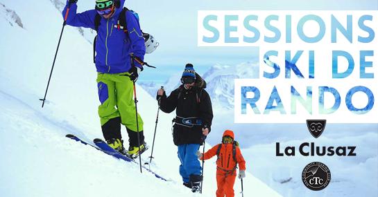 CTC-x-LCZ-event-sessions-ski-de-rando