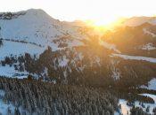Le ski de rando, un sport accessible à tous ?